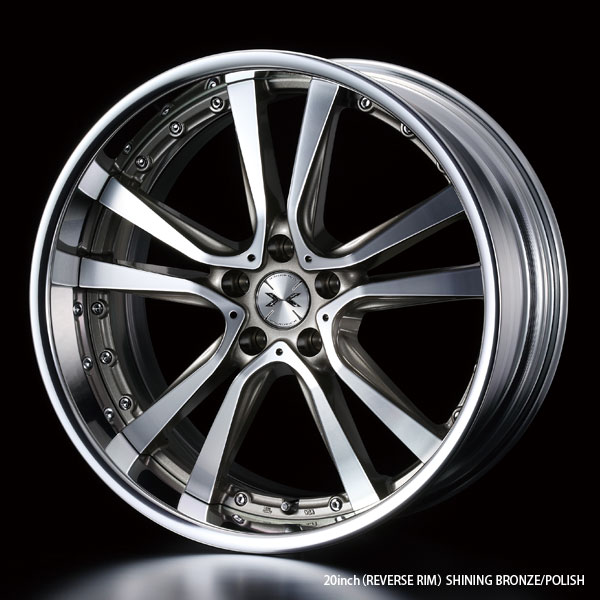 wheel_xl_maverick_405s_2