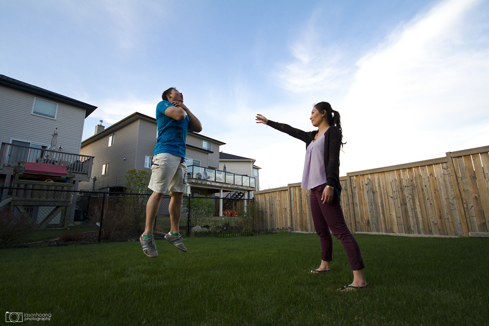 Vadering | lifewithjson Vadering
