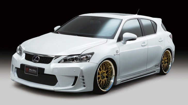 wald-international-lexus-ct-200h-is-insane-photo-gallery-47245-7